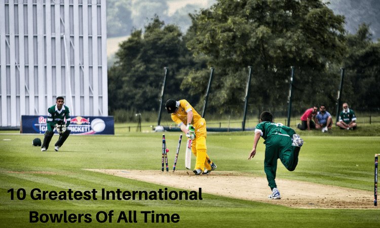 Top-10-Greatest-International-Bowlers-Of