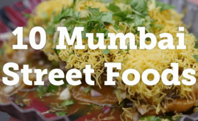 mumbai-street-food-coupons
