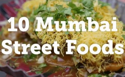 mumbai-street-food-coupons