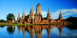 ayutthaya-blog