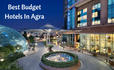agra-hotels-coupons