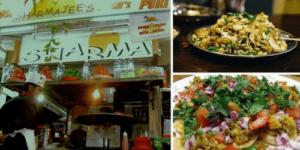 bhel-puri-@-sharmajee's-and-badshah-sblog-blog