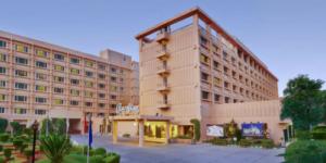 hotel-clark-shiraz-blog
