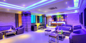 hotel-royal-residency-agra-blog