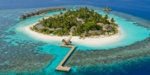 Islands-blog