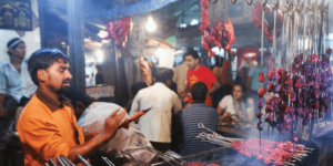 Kebabs-@-Sarvi-
