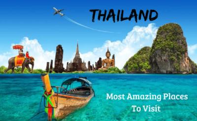 amazing-thailand