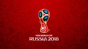 fifa-world-cup-icon