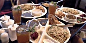 the-ultimate-chinese-thali-at-shibaan,-worli-blog