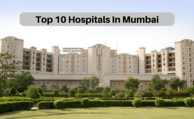 top-10-hospital-in-mumbai