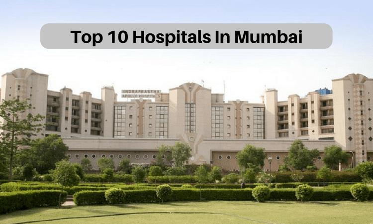 top-10-hospital-in-mumbai