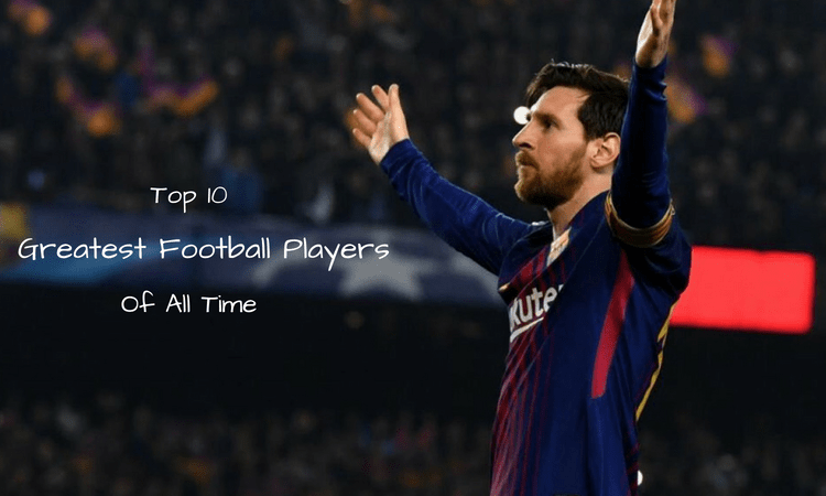 top-10-football-players