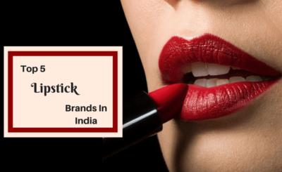 nykaa-lipstick