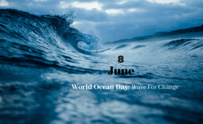 world-ocean-day-2018
