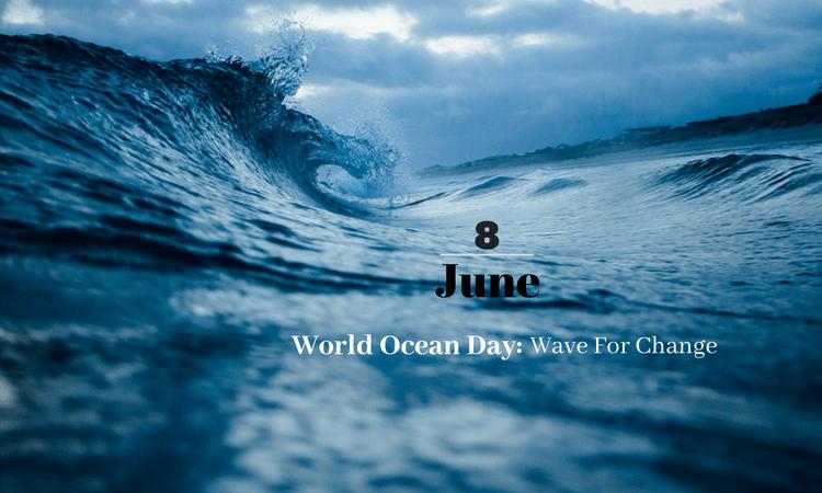world-ocean-day-2018