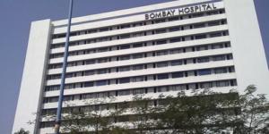 bombay-hospital
