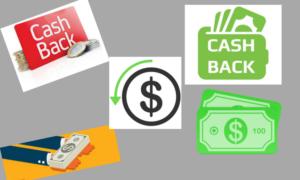 Cashback_TOPSites