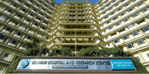 lilavati-hospital