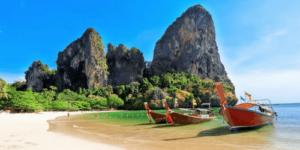 railay-beach-blog
