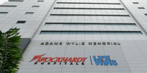wockhardt-hospital