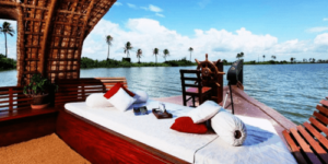 alleppey-honeymoon