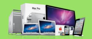 Apple-marketing