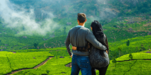 munnar-honeymoon-packag