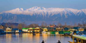 srinagar-honeymoon-offers