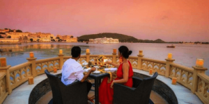 udaipur-holiday-honeymoon-h