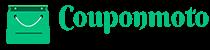 CouponMoto