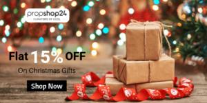 propshop-christmas-gift