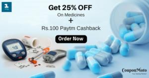 1mg Medicines