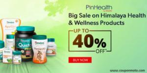 Pinhealth Medicines