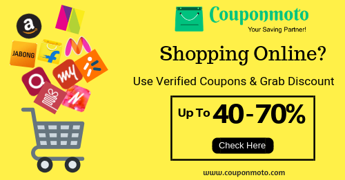 couponmoto offers