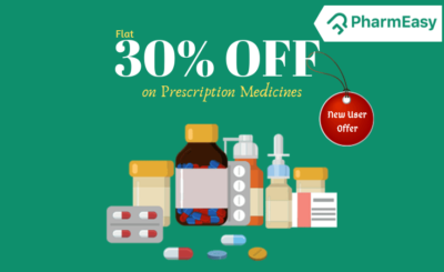 Pharmeasy-new-user-offer
