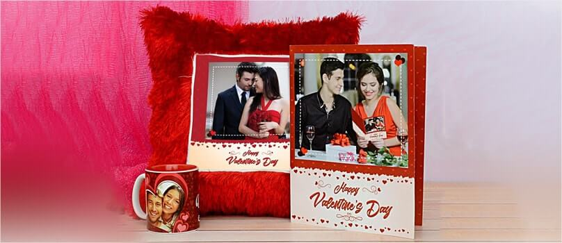 personalized-valentines-day-gifts