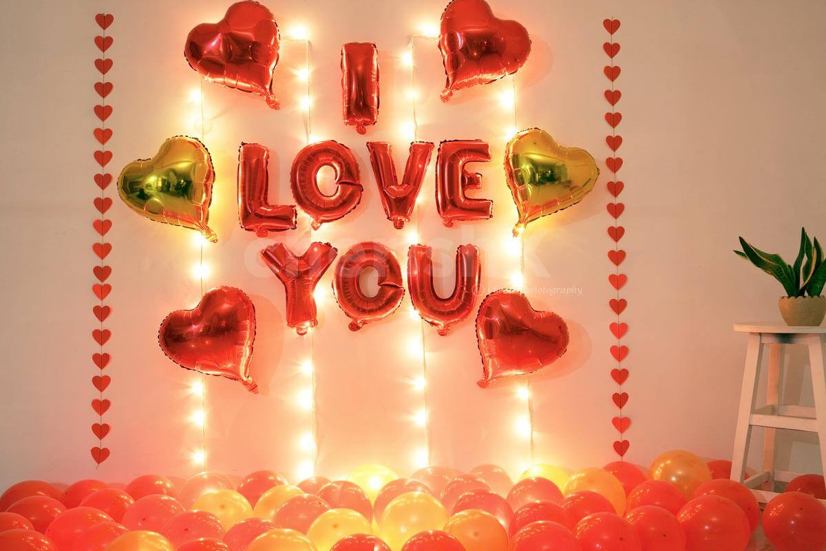 valentines-day-balloon-decoration