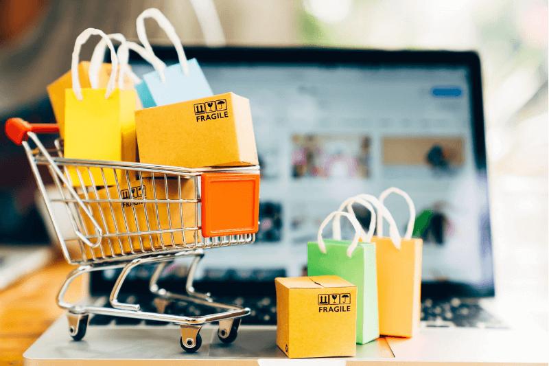 shop-with-seasonal-sales
