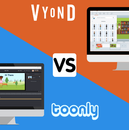 vyond-vs-toonly